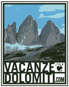 Visit VacanzeDolomiti.com